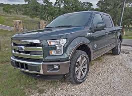 2015 ford f 150 king ranch. Beautiful King FordF150LSF Inside 2015 Ford F 150 King Ranch 5