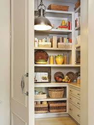 Kitchen Pantry Shelf Kitchen Room Ci Masterbrand Cabinets Kitchen Pantry Storage