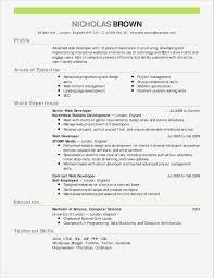 Teacher Cover Letter Examples Teacher Resume Cover Letter Example