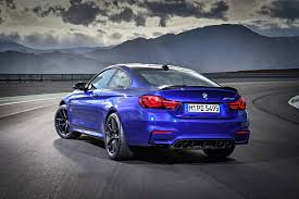 2018 bmw m4. simple 2018 2018 bmw m4 cs 1 of 22 the  throughout bmw m4