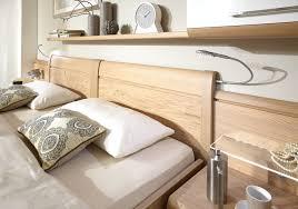 Disselkamp Schlafträume Von Disselkamp Comfort Twin