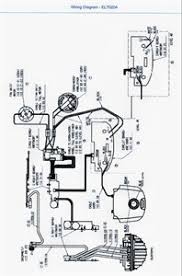 electrolux wiring diagram wiring diagram wiring electrolux for schematic cglmv168 home diagrams