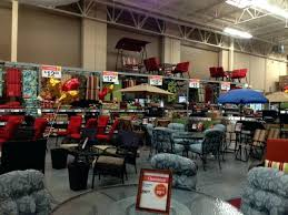 Patio Furniture At Walmart – bangkokbest