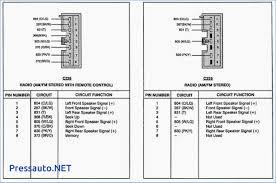 93 ford ranger radio wiring diagram autoctono me with techrush me 92 ford ranger wiring diagram 93 ford ranger radio wiring diagram autoctono me with