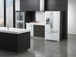 White Appliances In Kitchen Tag For White Kitchen Appliances 2015 Nanilumi