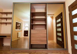 fitted bedrooms. Fitted-wardrobes Fitted Bedrooms