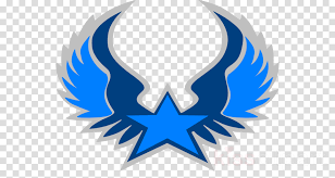 Get your own gaming logo design of your own choice with designhill's ai implemented logo maker tool. Gaming Logo Background Posted By Sarah Johnson