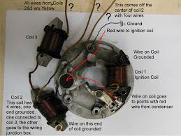scooter stator wiring diagram motorcycle motors scooter stator wiring diagram