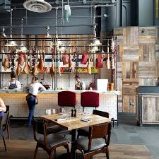 sustainable restaurant furniture. Sustainable Restaurant Furniture. Their Focus Is On Fresh, And Top-quality Ingredients Furniture CB15 Furniture+