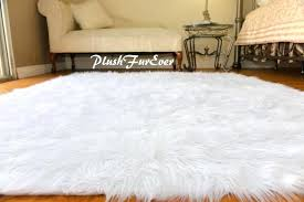 large faux fur rugs gy area rug sheepskin faux sheepskin rugs faux fur rugs