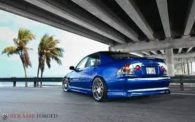 lexus is300 wallpaper.  Lexus 2001 Lexus Luxgen IS300 Tuning F Wallpaper Intended Is300 Wallpaper