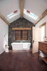 Best Bathroom Flooring Material - Carpet Flooring Ideas