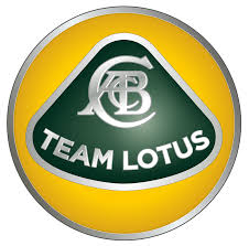 Datei:Team Lotus F1 Logo.svg – Wikipedia
