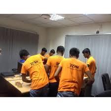 Rajdhani Movers House Shifting Office Shifting Services Dhaka