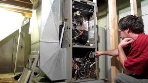 lennox blower motor replacement. lennox blower motor replacement
