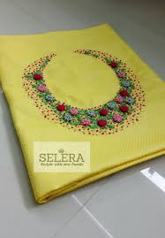 Facebook Embroidery Designs Selera Find Us At Www Facebook Com Selera Designs