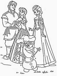 Small Picture disney frozen coloring pages Walt Disney Characters Walt Disney