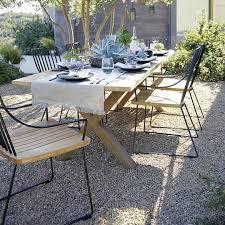 top ten best outdoor patio dining sets