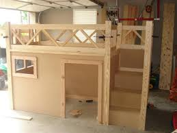 bunk bed with stairs plans. Perfect With 3 Bunk Bed Plans With Stairs With