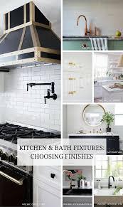 Pacific S Kitchen Faucets Kitchen And Bath Fixtures Best Kitchen Ideas 2017