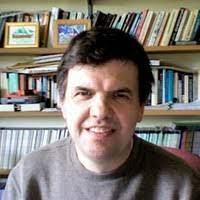 "8 ""Alan Garnham"" profiles | LinkedIn"