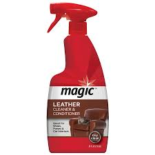 magic 24 fl oz upholstery cleaner