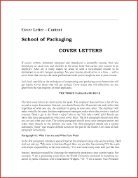 What Is A Resume Cover Letter Look Like Unique Application Cover Letter Sample Pdf type of resume 76