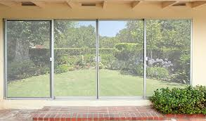 milgard sliding door popu beautiful closet doors sliding and milgard sliding glass doors
