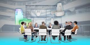 office design program. office design program