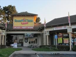 round table pizza grand arroyo grande ca pizza s regional chains on waymarking com