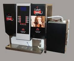 Vending Machines Manufacturers Inspiration Fresh Milk Coffee Vending Machines Fresh Milk Coffee Vending