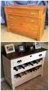 refurbished furniture ideas. 15 Amazing Refurbished Furniture Ideas You Should Try Out At Home For