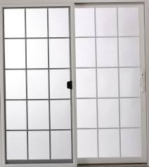 3 panel sliding glass patio doors. Full Size Of Sliding Patio Door Sizes 3 Panel With Blinds Glass Doors