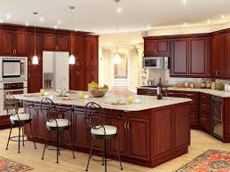 rta kitchen cabinets faun design
