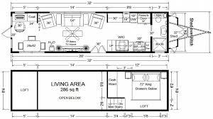 tumbleweed tiny house plans free fresh tumbleweed house plans designs lusbyy pdf interior design free