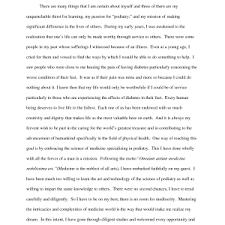 resume  describe a place essay example  moresume cowrite my illustration essay  describe a place essay example