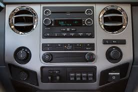 2006 ford f250 super duty radio wiring diagram images 2004 ford f ford super duty radio cd player in addition 2014 expedition