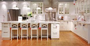 fabulous image of kitchen decoration using ikea lighting ideas magnificent