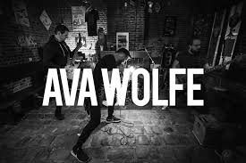AVA WOLFE - About | Facebook