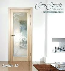 french doors interior frosted glass glass bedroom doors china factory manufacturing frosted 48 interior french doors