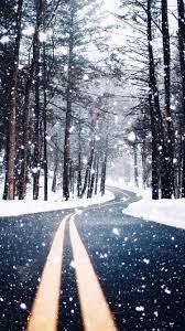 16+ Winter Wallpaper Phone Tumblr ...