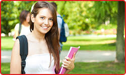 online college assignment helpers aonepapers need college assignment helpers to help your assignments come to our planet