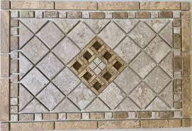 home design cute tile floor medallions 11 fullsizeoutput 75b e1520569645188 cute tile floor medallions 11