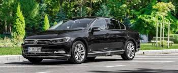 volkswagen passat 2018. volkswagen passat facelift coming in 2018 with arteon styling