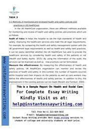 essay essaytips dissertation order outline essay definition  essay writing about health the best expert s estimate
