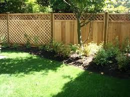 wooden garden fencing wooden garden fence braids wooden garden fencing ireland