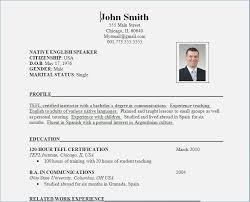 how to build a job resumes how to make a resume for job application globish me