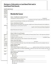 We make all formats available to you at no. Amazon Com Adams Residential Lease Forms And Instructions Print And Downloadable Lf310 Legal Forms Office Products