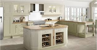 standard sizes of kitchen cabinets