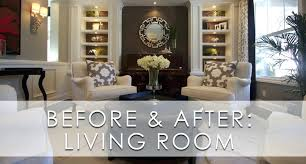 transitional style living room furniture. Transitional Style Dining Room Stylish Living Slider Furniture: Full Size Furniture E